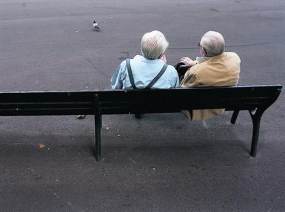 El Govern lanza una campaña contra el maltrato a ancianos tras detectar un aumento