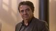 Mart� Dom�nguez obtiene el Premi Cr�tica Serra d'Or