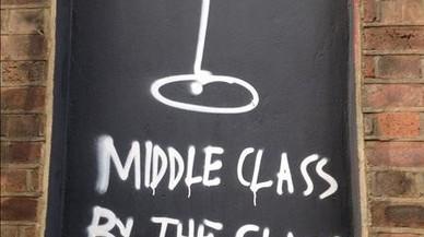 Classe mitjana per copes