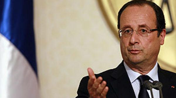 'Le Monde' revela que França també espia de forma massiva