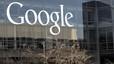 França registra les oficines de Google a París