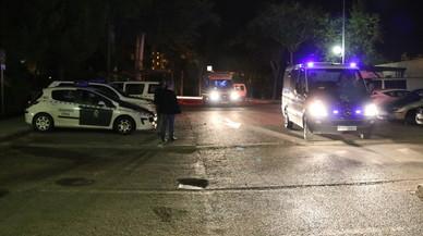Detingut al Marroc un possible contacte dels terroristes de Barcelona i Cambrils