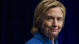 Una noticia falsa sobre los Clinton acaba en un tiroteo en Washington DC