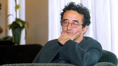 Roberto Bolaño: viure literàriament