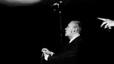 Cuando Borges cantaba tangos