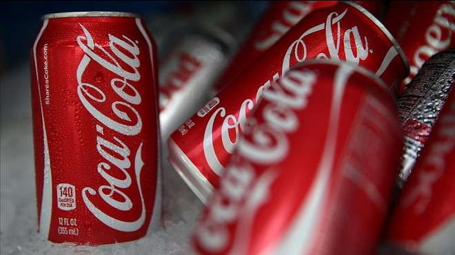 Coca-Cola es queda sense sucre a Veneçuela
