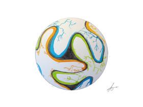 La neurociencia, la gran perdedora del Mundial