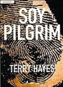 Paco Camarasa (Negra y Criminal) recomienda a Hayes, Ames, Ballinger...