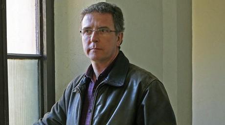 Testimonis del 'cas Puig Antich' revelen dades de l'�ltima execuci� del franquisme