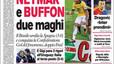 La prensa internacional se recrea en la derrota de 'la Roja' ante Brasil