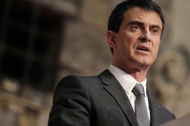 El Mundo | Portadas Valls-casa-los-judios-franceses-francia-1424084130062