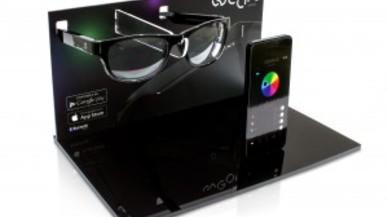 Las gafas inteligentes llegan a los centros de óptica