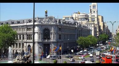 'Cas Bankia': Del palau de Cibeles al banc dels acusats