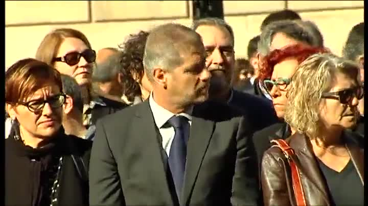 unidad-en-catalua-contra-el-terrorismo