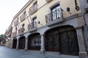 avila-hotel-da-ximena-fachada-baja
