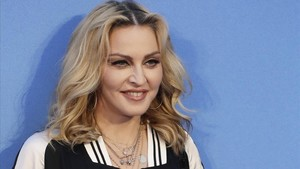 lmmarco39919696 file in this sept 15 2016 file photo madonna poses for 171005171227