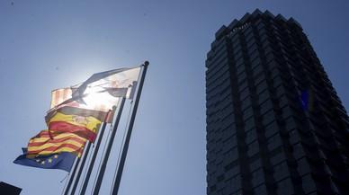 CaixaBank es decideix per València per traslladar la seva seu