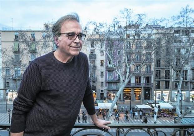 La bienal Ciudad Abierta traerá a Barcelona la primera Noche de las Librerías