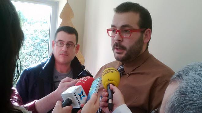 Mataró no aconsegueix complir amb els requeriments d'El Corte Inglés per al seu desembarcament a la ciutat