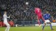Ronaldo es desperta i el Madrid enfila cap als quarts de final