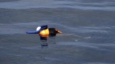 Casi 500 inmigrantes se ahogaron mientras Italia y Malta discutían quién los salvaba