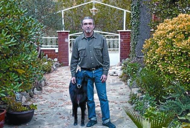 El fiscal demana 5 anys per tirar unes vambes a l'alcaldessa de Collbató