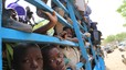 A l'infern de Boko Haram