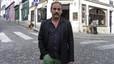 Eduard Fernández es convertirà en Ovidi Montllor