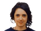 Laura Calvet-Mir