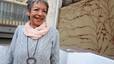 Maria Ant�nia Oliver, Premi d'Honor de les Lletres Catalanes