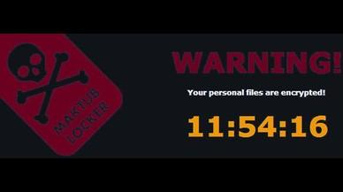 Las empresas necesitarán 825.000 'hackers' para frenar los 'crackers' en el 2025