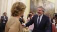 Méndez de Vigo endarrereix l'aprovació del decret de revàlides de la LOMCE d'ESO i Batxillerat