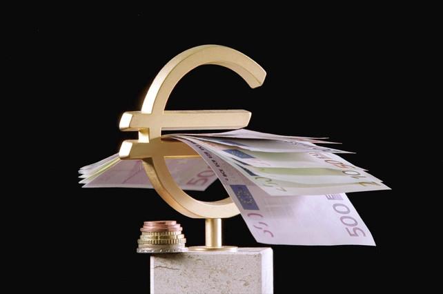La eurozona vuelve a entrar en recesi�n