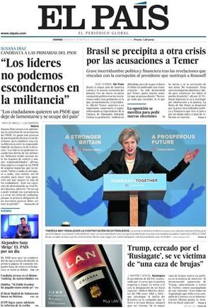 Vuelve la guerra de Wert y eclipsa la financiación ilícita de las campañas de Rajoy