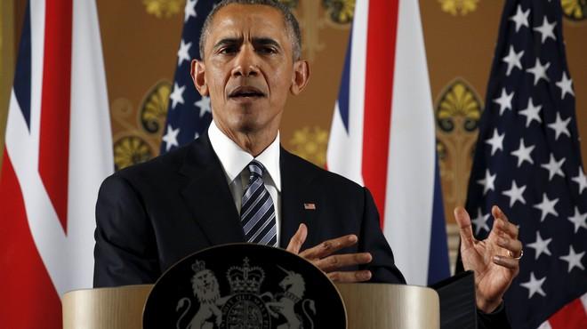 Obama serà el primer president dels EUA a visitar Hiroshima