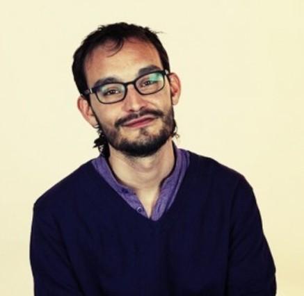 El Ayuntamiento de Madrid destituye al programador que contrató a la compañía de títeres