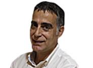 Sergi López-Egea