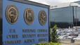 La Casa Blanca ultima la revisió dels programes d'espionatge de la NSA