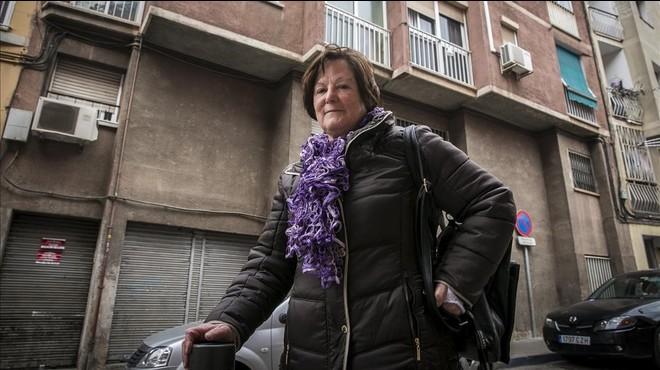 """""""Por 30 euros al mes, viviremos mejor y ahorraremos energía"""""""