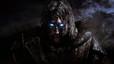 'La Tierra-Media: Sombras de Mordor', expandint l'obra de Tolkien