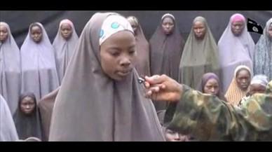 Nigèria creu haver ferit de mort el líder de Boko Haram
