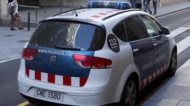 Detenido un imán en Barcelona por un presunto abuso sexual a un menor
