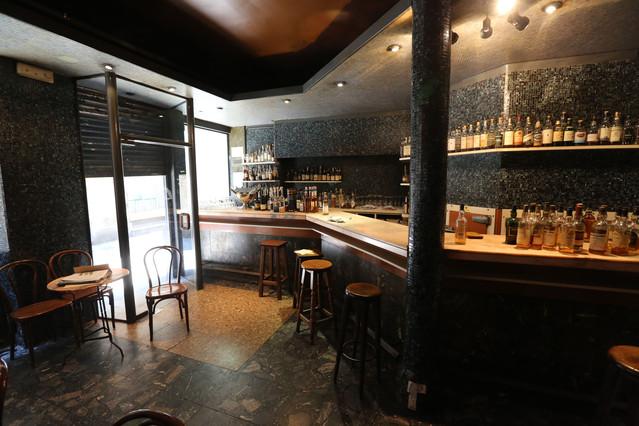 El fin del alquiler antiguo pone en jaque a tiendas históricas de Barcelona