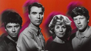 fcasals38178266 the talking heads170425131829