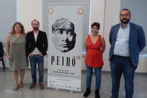 peiro42