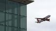 El Prat recibió el 5,2% más de pasajeros en agosto pese al atentado