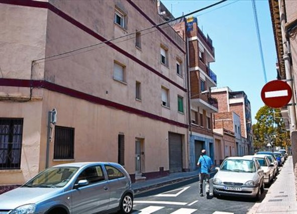 prostitutas en hospitalet de llobregat prostitutas transexuales en la calle