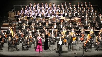 Un viatge musical a l'univers de Ramon Llull