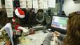 La loteria del Nen acomiadarà les festes repartint 560 milions d'euros