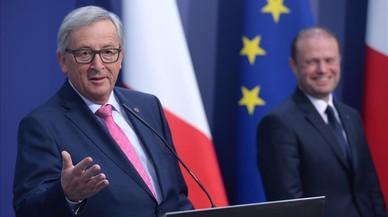 Paraísos fiscales hasta en la Unión Europea